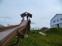 Фото. Санатории и базы отдыха