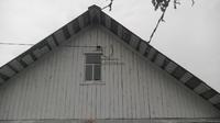 Дачи, деревянные, частные здания