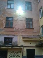 фото. Заказы для ЖКХ (жилищно коммунальное хозяйство)